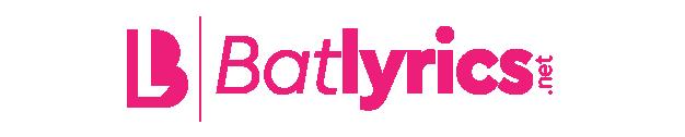 Batlyrics.net